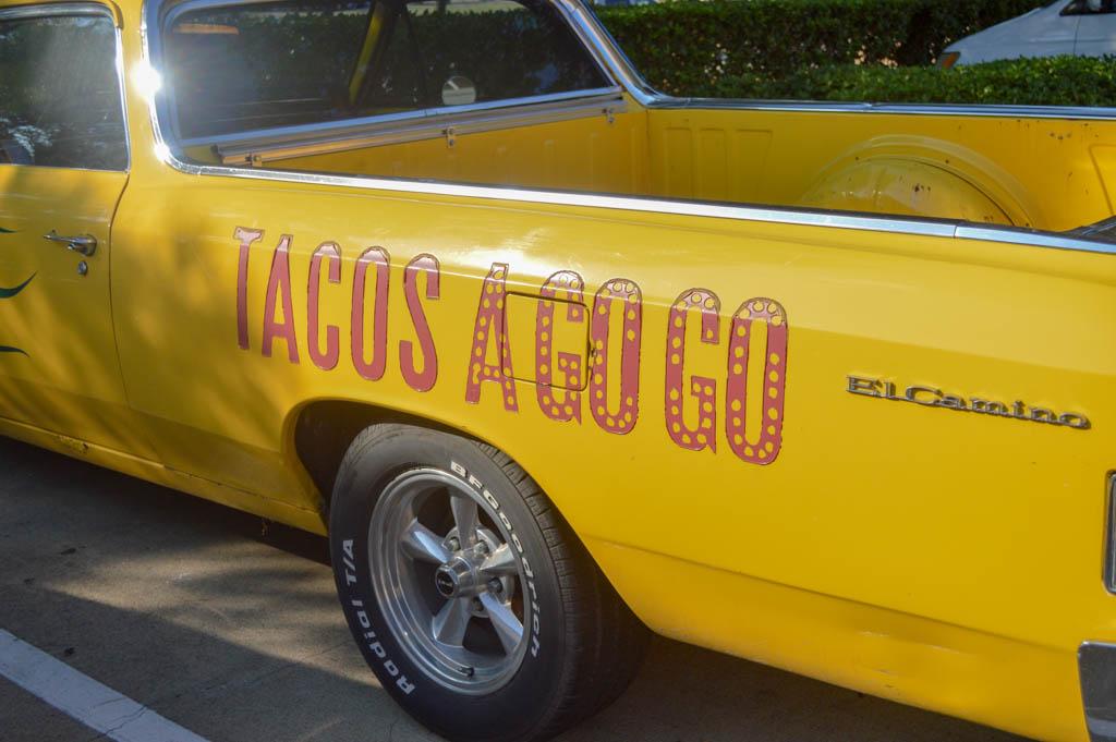 Tacos a Go Go Good Eats Local Mike Puckett Photography W-0157